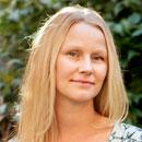 Carita Lundberg