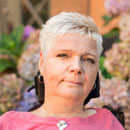 Heléna Karnström