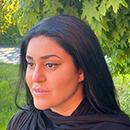 Shide Rashedi Amini